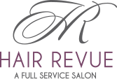 Hair Revue, Ltd.